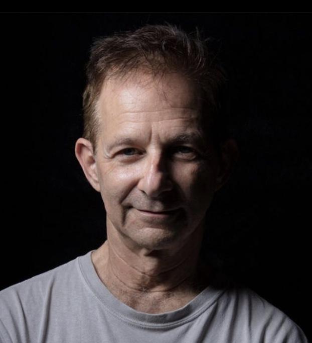 Steve Spinner