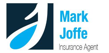 mark joffe-Insurance